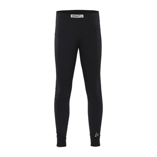 Progress Baselayer Pants Børn