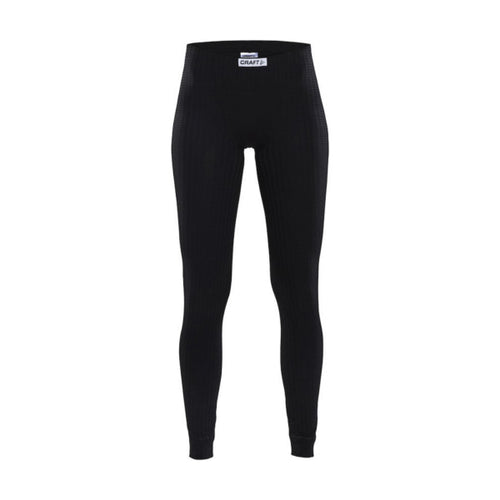 Progress Baselayer Pants Kvinder