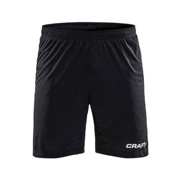 Progress Longer Shorts Contrast Men