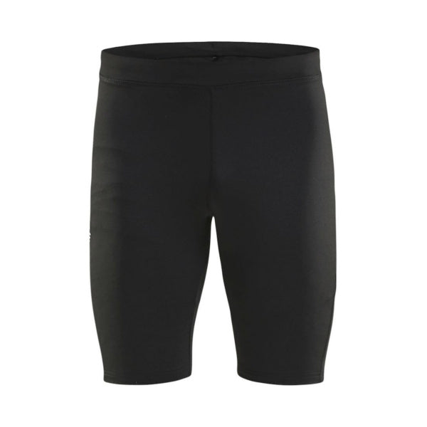 LOMK - Rush Shorts Tights Herre