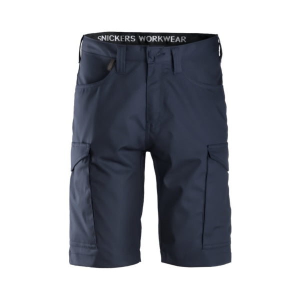 Service shorts fra Snickers Workwear