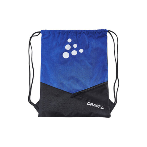 Squad Gym Bag