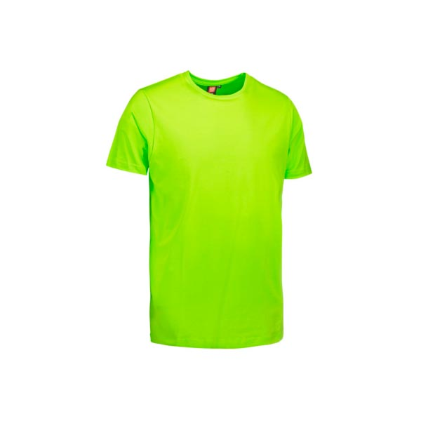Stretch Herre T-shirt