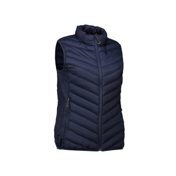 Stretch Dame Bodywarmer