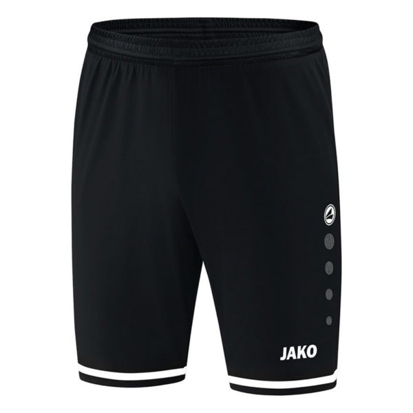 Ølsted IF - Striker 2.0 Shorts