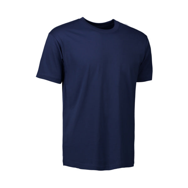 T-Time T-Shirt Navy