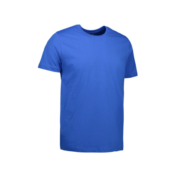 T-Time T-shirt Tight