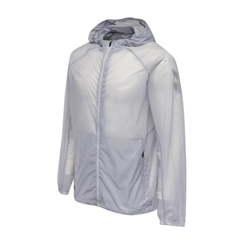 Tech Move Functional Light Weight Jacket Børn