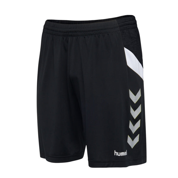Tech Move Poly Shorts Børn