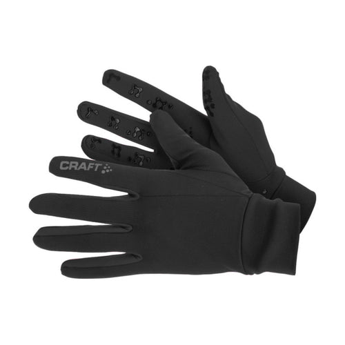 Therman Multi Grip Glove