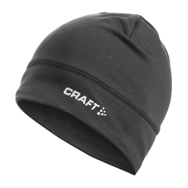 Thermal Training Hat