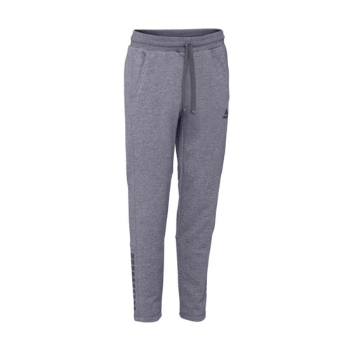 Grå Torino Dame Sweatpants fra Select