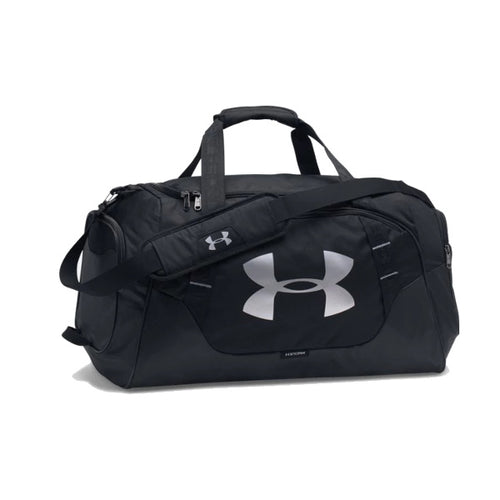 Under Armour Undeniable 3.0 Duffel Bag Sort