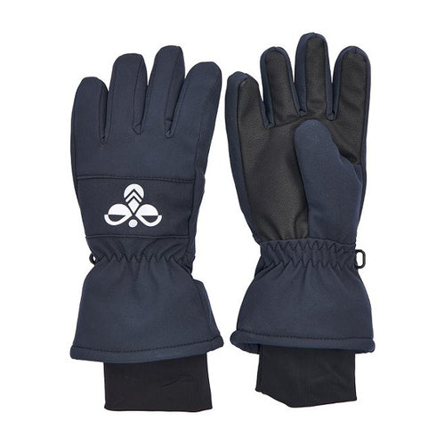 Hummel Wallis Gloves