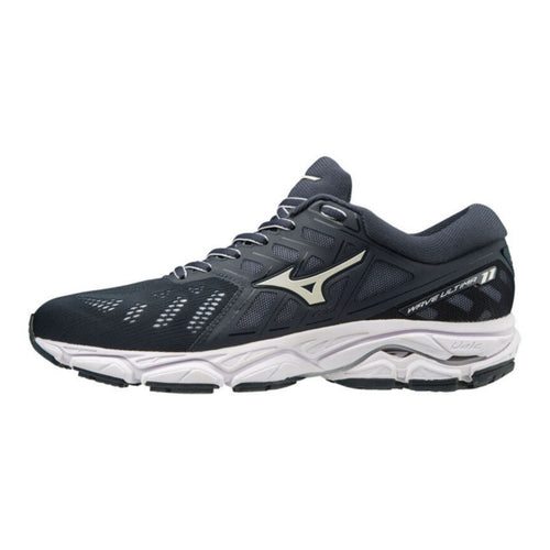 Mizuno Wave Ultima 11 Dame