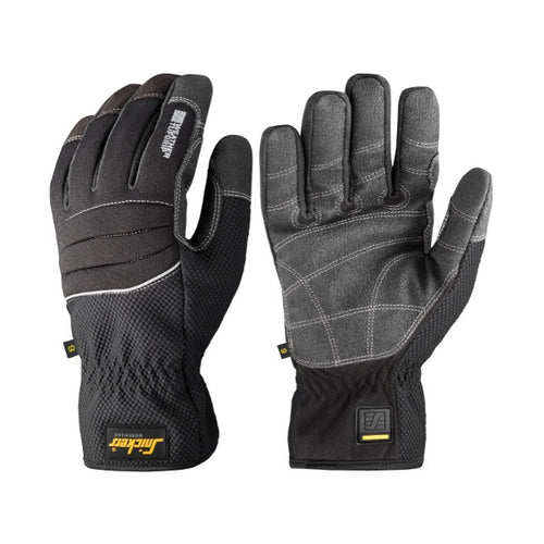 Weather Tufgrip Gloves fra Snickers Workwear