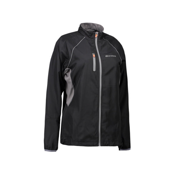 Woman Active Running Jacket