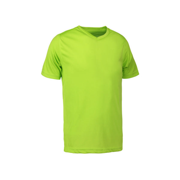 Yes Active T-shirt