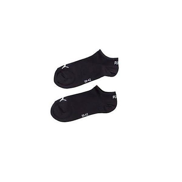 Invisible Sock 2 pack Børn