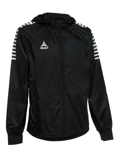 Monaco All-Weather Jakke
