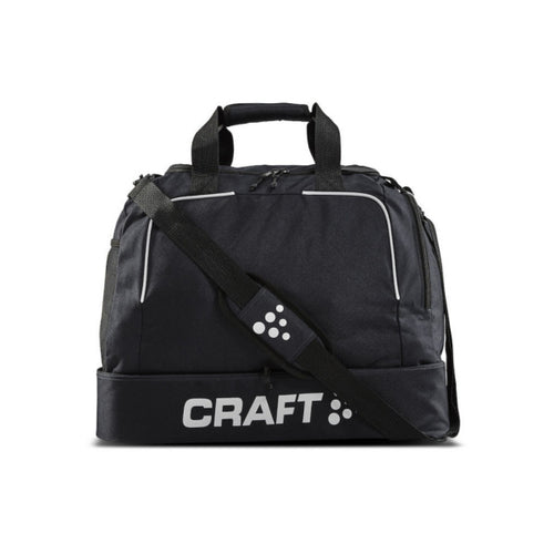 Pro Control 2 Layer Equipment Small Bag