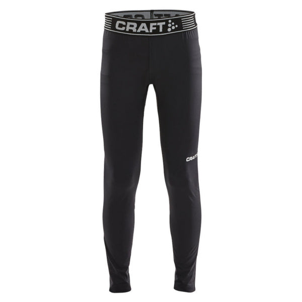 Pro Control Tights Junior