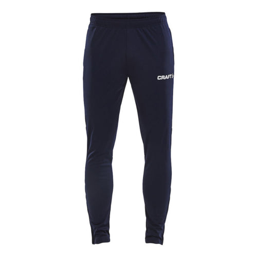 Progress Pants Men