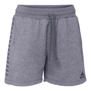 Torino Sweat Shorts Dame