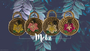Mela: Loving Your Own