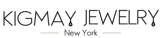 Kigmay Jewelry - New York