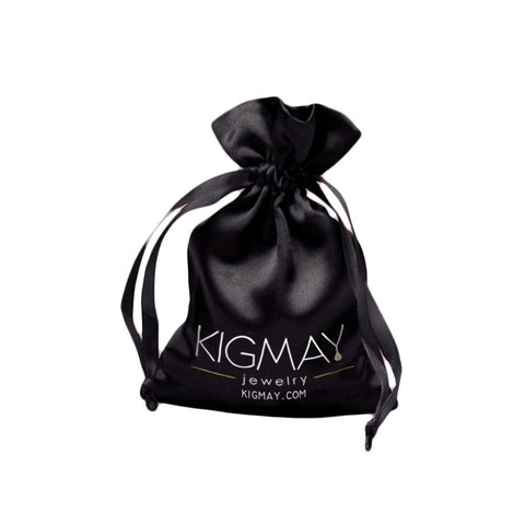 Jingle Bell Earrings - Kigmay Jewelry - New York