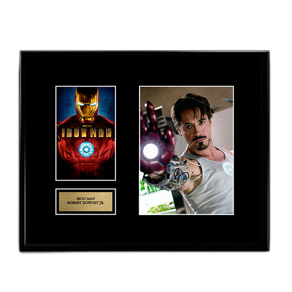 Avengers Iron Man  Robert Downey Jr