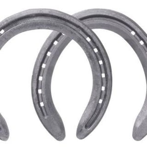 Mustad St. Croix Steel Side Clipped Hind