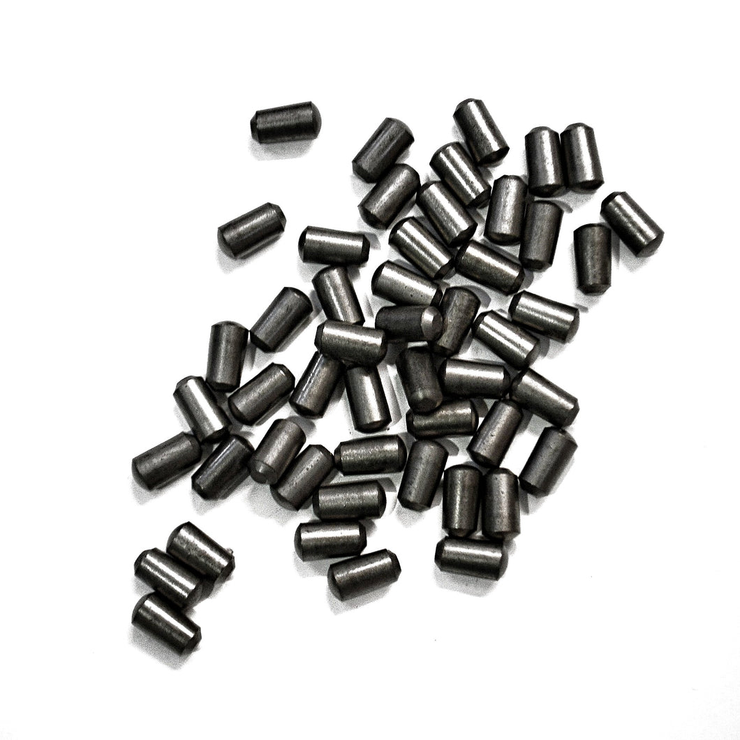 Carbide Pins
