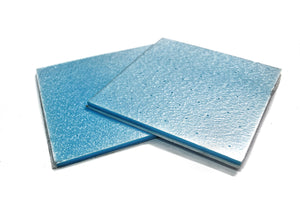 Vettec Foam Boards (Single)