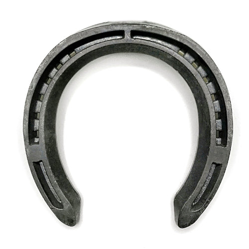 Dropforge Horseshoes | ACE Horseshoes | Horseshoes | Farrier Products| Horseshoes 4 U| Concave horseshoes
