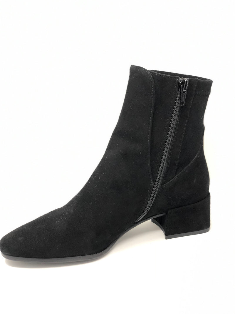 Homers Alexy Ankle Boot
