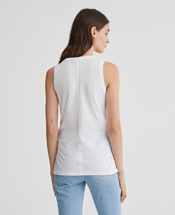 AG Jeans Cambria Tee