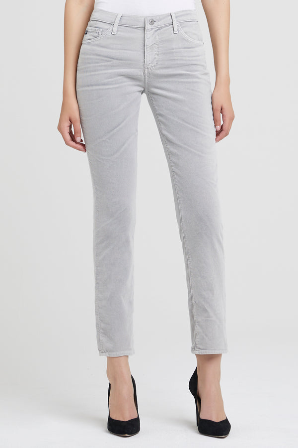AG Jeans Prima Ankle NWNS