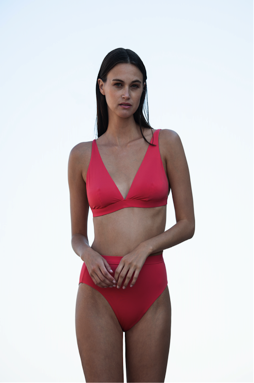 Skin The Dion 2pc Bikini
