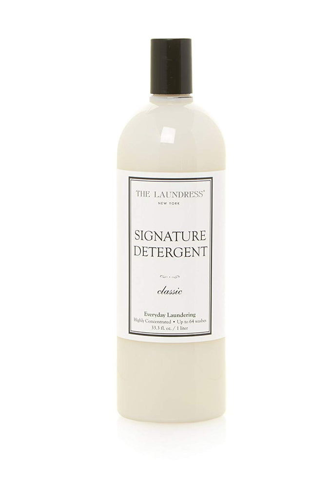 The Laundress Signature Detergent, White, O/S