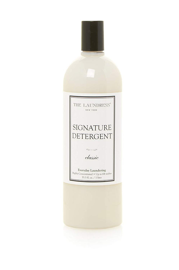 The Laundress 32fl oz Signature Detergent