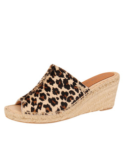 Jungle Espadrille