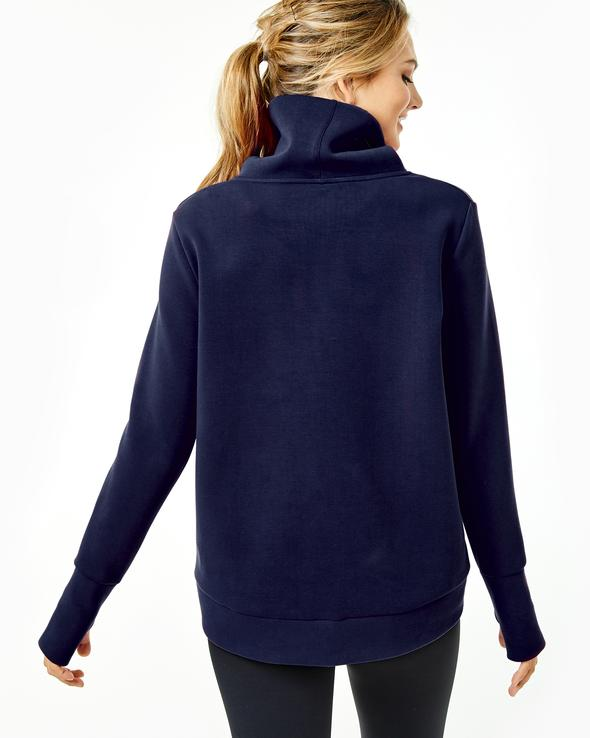 Addison Bay Everyday Pullover