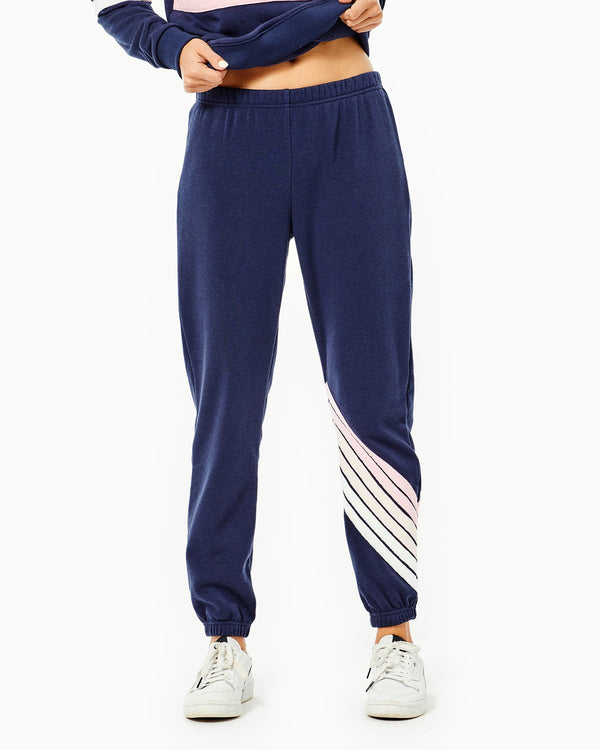 Addison Bay Callowhill Sweatpants