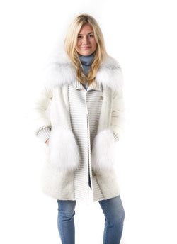 Di Bello Vally Down Coat