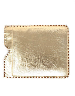 Studio One Large iPad Case, Gold, O/S