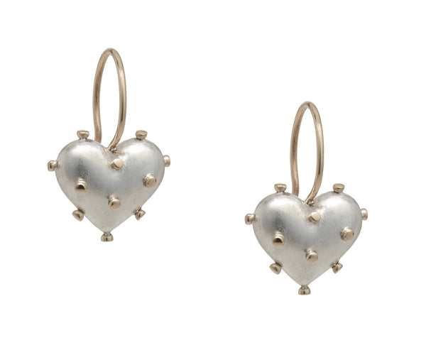 Love Sick Earrings