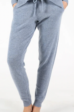 Oats Cashmere Hailey Jogger