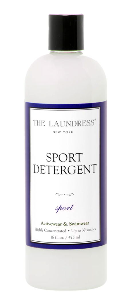 The Laundress Sports Detergent